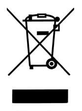 WEE Directive symbol