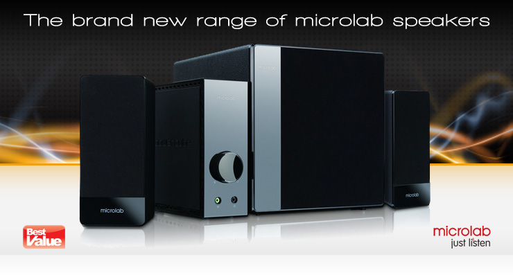 micro lab 1 You are here-home-biotechnology and biomedical engineering-microbiology virtual lab ii-isolation and identification of two bacterial unknowns micro.