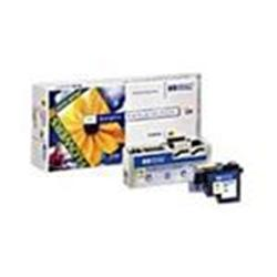 HP 83 680-ml Black UV Ink Cartridge