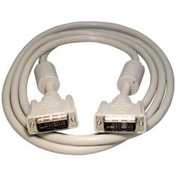 Best Value 2m DVI-D to DVI-D Cable