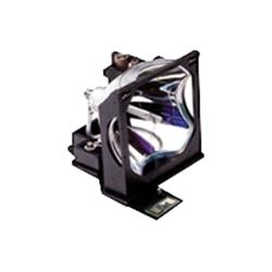 Epson Spare Lamp for EMPS1H/TW10H
