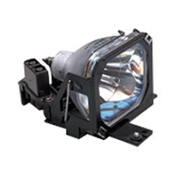 Epson Replacement Lamp for EMP-7800