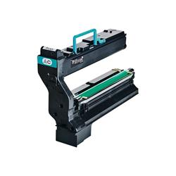Konica Minolta Cyan Toner for 5440DL 12k