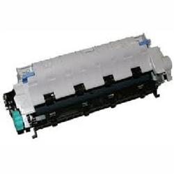 HP Fuser kit for HP 4200 laserjet