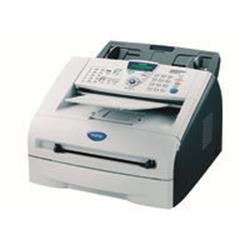 Brother FAX-2920 Laser Fax