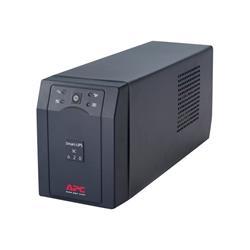 APC Smart-UPS SC 620VA.