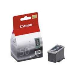 Canon PG-50 Black Ink Tank