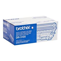 Brother DR-3100 Drum