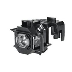 Epson ELPLP34 Replacement Lamp