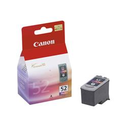 Canon CL-52 Photo Colour Ink Cartridge