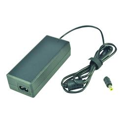 PSA Parts Acer TravelMate Models  power adapter