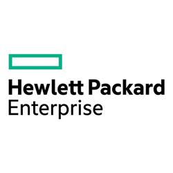 HP Care Pack extended service agreement 3 years on site