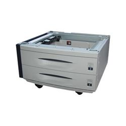 Kyocera 1203J43NL0 PF-700 Twin, 500-sheet Paper Tray