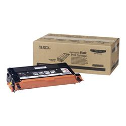 Xerox Black High Capacity Toner for Phaser 6180