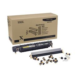 Xerox 220V Maintenance Kit for Phaser 5500