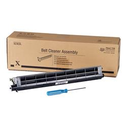 Xerox Belt Cleaner Assembly for Phaser 7760
