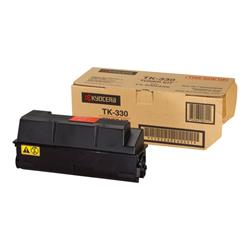 Kyocera 20K Toner for FS4000DN