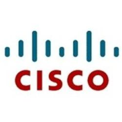 Cisco 19in RackMount for Catalyst 3560,2960,ME-3400