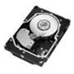 Seagate 147GB Cheetah 1500rpm 16MB U320 80-PIN