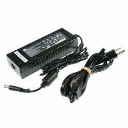 HP Smart AC Adapter 135watt