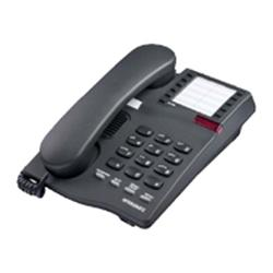 Interquartz Gemini Speakerphone - Black