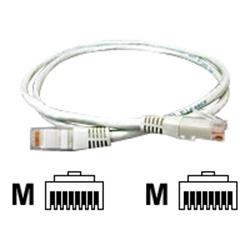 Best Value 5MTR CAT 6 UTP PATCH LEAD
