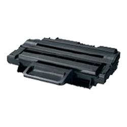 Samsung MLT-D2092L - Toner cartridge - High Yield - 1 x black