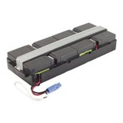 APC Replacement Battery Kit
