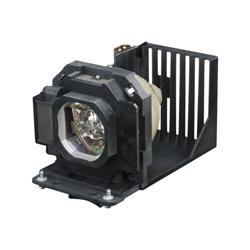 Panasonic Lamp for PT-LB75 Projector