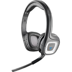 Plantronics .Audio 995 Wireless PC Headset