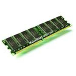 Kingston ValueRAM 2GB 240-PIN DDR2 800MHz CL6