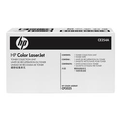 HP Colour LaserJet CE254A Toner Collection Unit