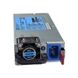 HP DL385 G5p Hot Plug Redundant Power Supply Module