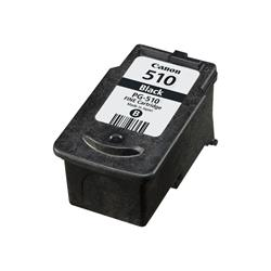 Canon PG 510 - Print cartridge - 1 x black