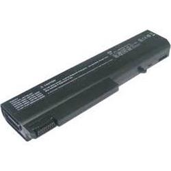 HP battery 10.8v 4800mAh 55Wh