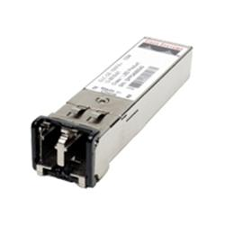 Cisco Module/100 Base LX SFP f FE Port