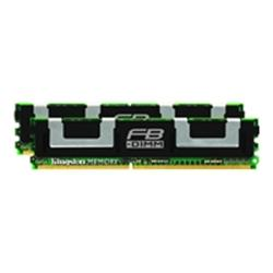 Kingston 16GB Kit