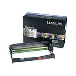 Lexmark X340/X342 30k Photoconductor