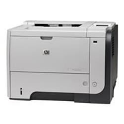 HP LaserJet P3015/128MB 40ppm A4