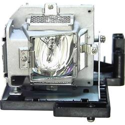 BenQ Replacement lamp for MP626