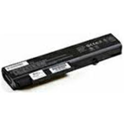 HP Main Battery Pack