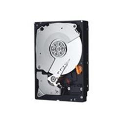 "WD RE4 2TB SATA 3Gb/s 7200RPM 64MB 3.5"" Hard Drive"