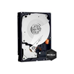 "WD 1TB Black 3.5"" SATA6GB/S 7200rpm 64MB"