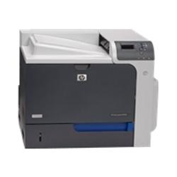 HP Color LaserJet Enterprise CP4025dn Colour Laser Printer