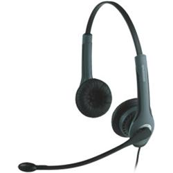 Jabra GN2000 Duo NC Narrow Band Headset