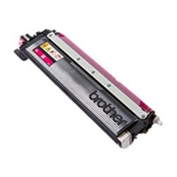 Brother TN230M - Toner cartridge - 1 x magenta - 1400 pages