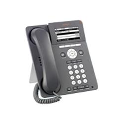 Avaya one-X Deskphone Edition 9620IP