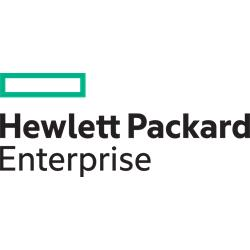 HP Care Pack 4-Hour 24x7 Same Day Hardware Support Extended Service Agreement 5 Years On-Site