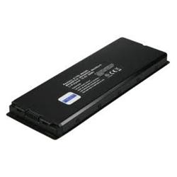 Apple 2-Power - Laptop battery - 1 x lithium polymer 5800 mAh