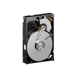 WD 80GB Blue 7200RPM PATA